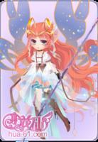星运·巨蟹套装