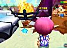 魔法哈奇【世界末日篇2】