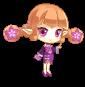 紫荆·苏睦