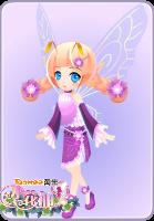 紫荆·苏睦套装
