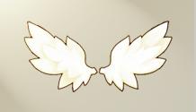 小天使翅膀