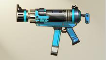 盖德M30